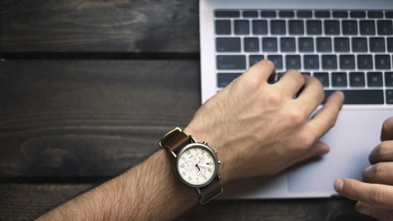 """Anda a """"mil""""? Com a HabitNow fica mais fácil gerir as suas atividades e tarefas"""