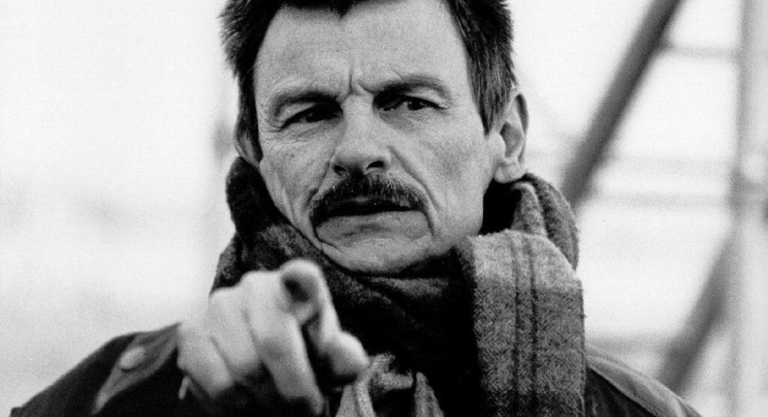 """""""Aprendam a estar sozinhos"""": o conselho de Andrei Tarkovsky para os jovens"""