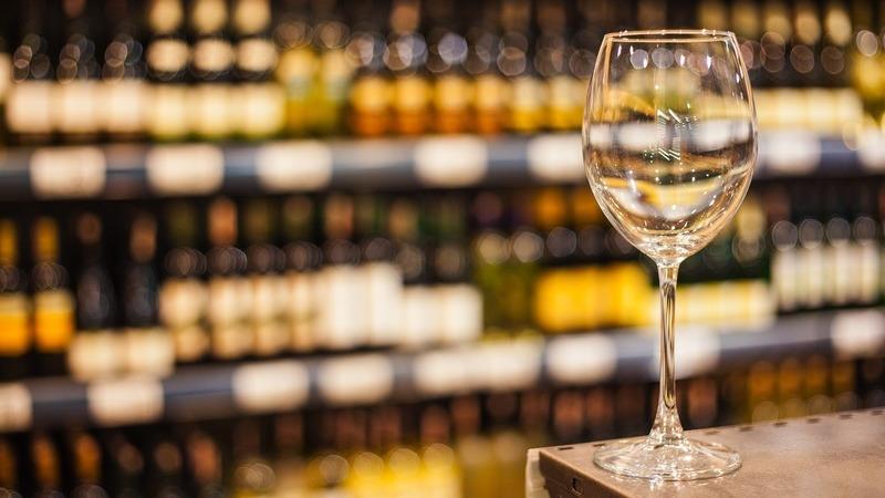 Gosta de vinho verde? Então conheça os melhores de 2017
