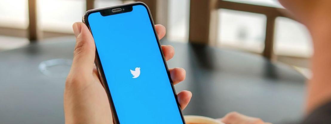 Quais foram as tendências no Twitter em 2019? Um ovo é um dos vencedores
