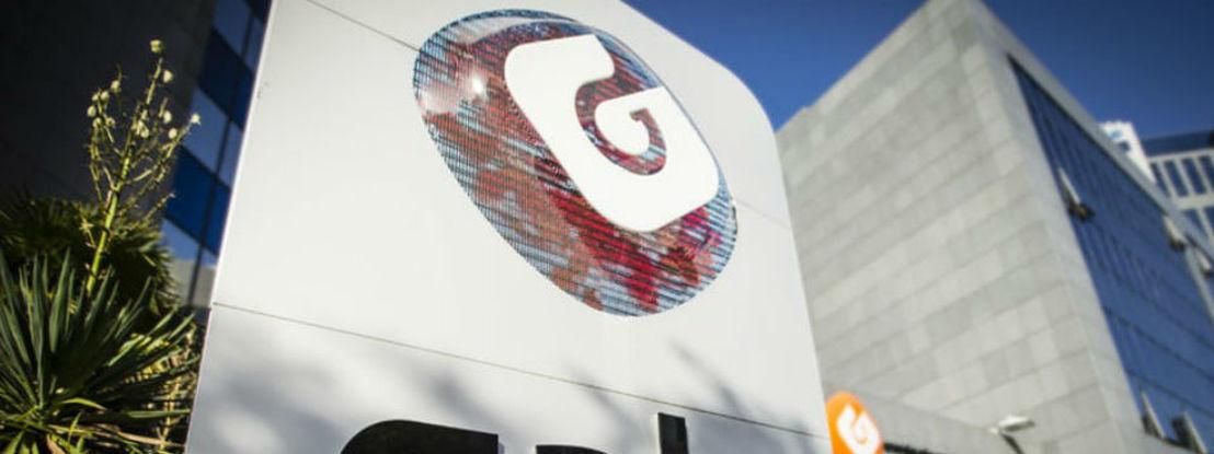 Lucro da Galp Energia cai para 101 milhões no 3º trimestre com quebra na refinação