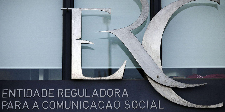 """Entidade Reguladora da Comunicação Social regista site de propaganda como """"publicação de informação geral"""""""
