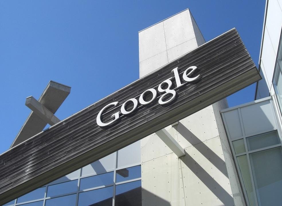 Foi avisado pela Google sobre alterações no tratamento de dados? Saiba o que está em causa