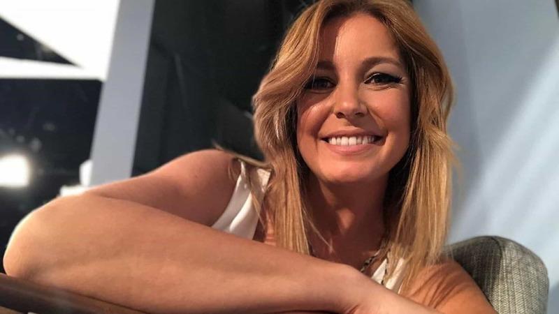 Vanessa Oliveira apela ao fim da violência doméstica