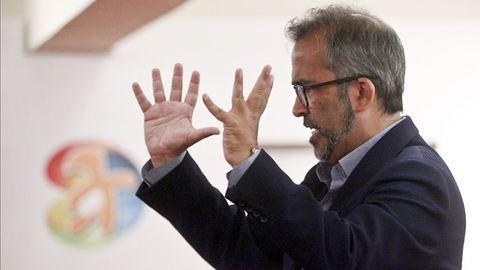 Paulo Rangel defende demissão da ministra da Administração Interna