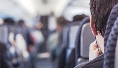 'Top secret': colaboradores de companhias aéreas dão dicas sob anonimato