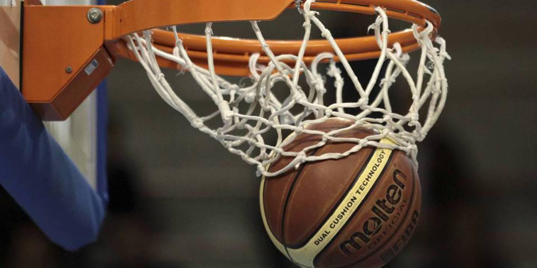Cabo Verde: Federação exclui Santo Antão das provas nacionais esta temporada