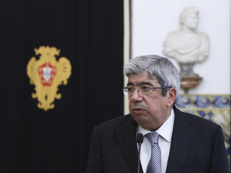 Ferro Rodrigues marca eleições para a ERC e provedor de Justiça para julho