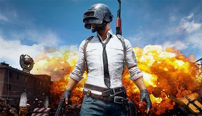 Player Unknown's Battlegrounds: todas as dicas para se tornar no derradeiro sobrevivente