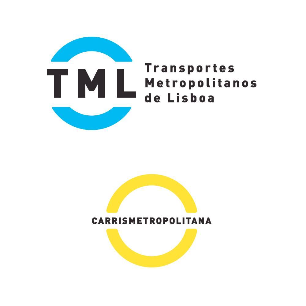Câmaras de Almada e Seixal saúdam criação de empresa única de transportes