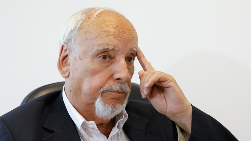 CGD vai debater interioridade com Vera Jardim e Luís Montenegro