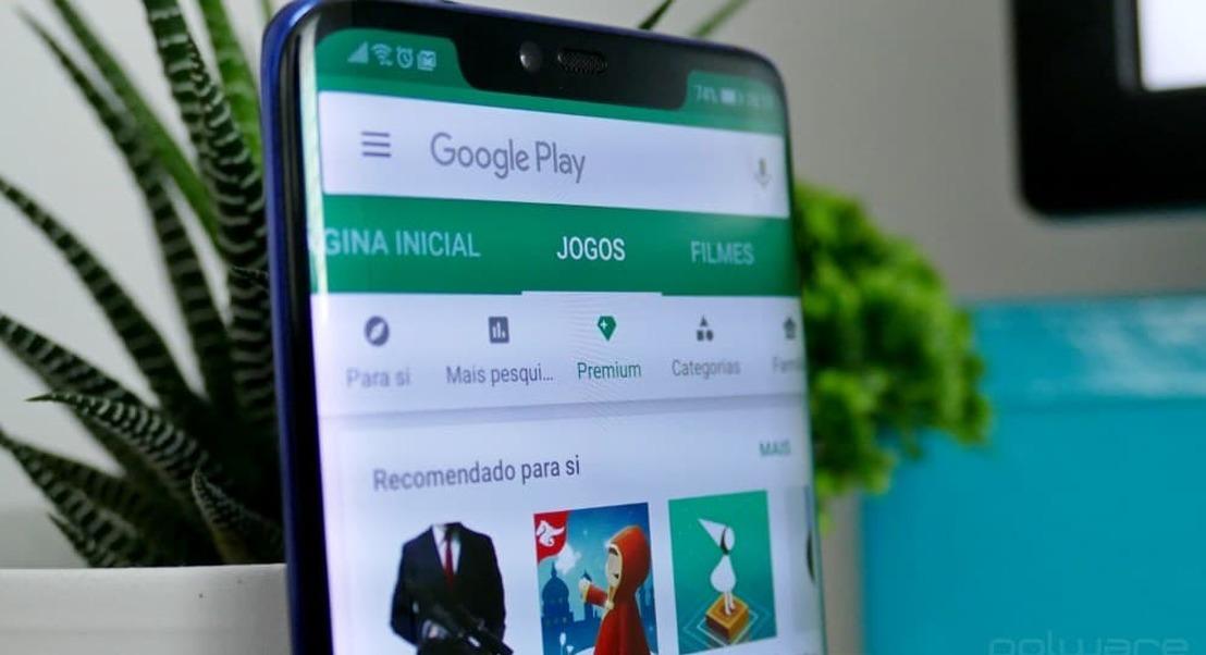 Demasiada publicidade no seu Android? Veja se não tem uma destas 85 apps instaladas
