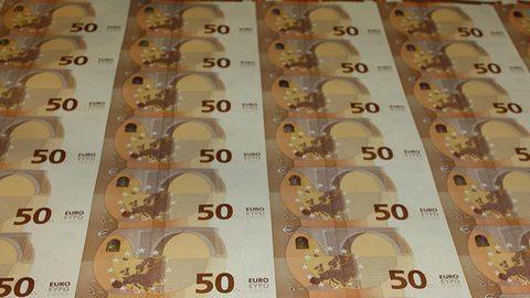 Banca pode precisar de mais aumentos de capital para resolver o malparado, diz o FMI