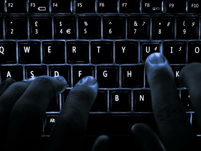 """Estes militares """"combatem"""" no ciberespaço para proteger redes das Forças Armadas"""