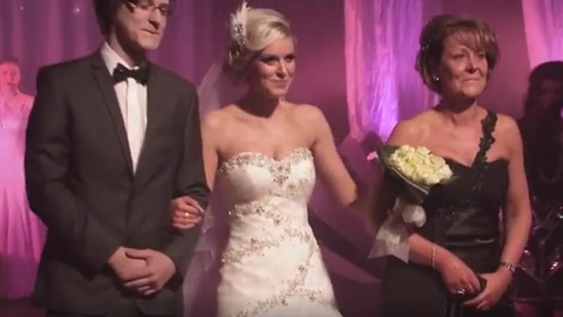 SIC estreia novo programa de casamentos e as inscrições já abriram