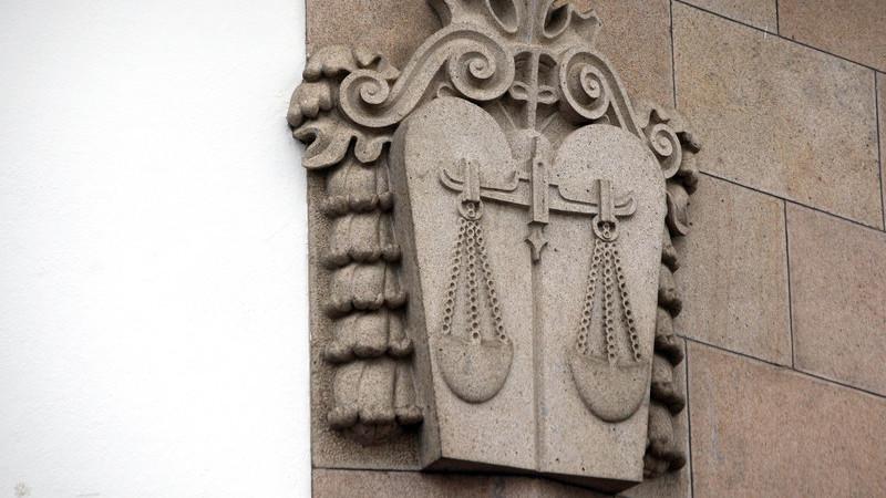 Tribunal da Relação revoga libertação do narcotraficante Franklim Lobo e determina prisão preventiva