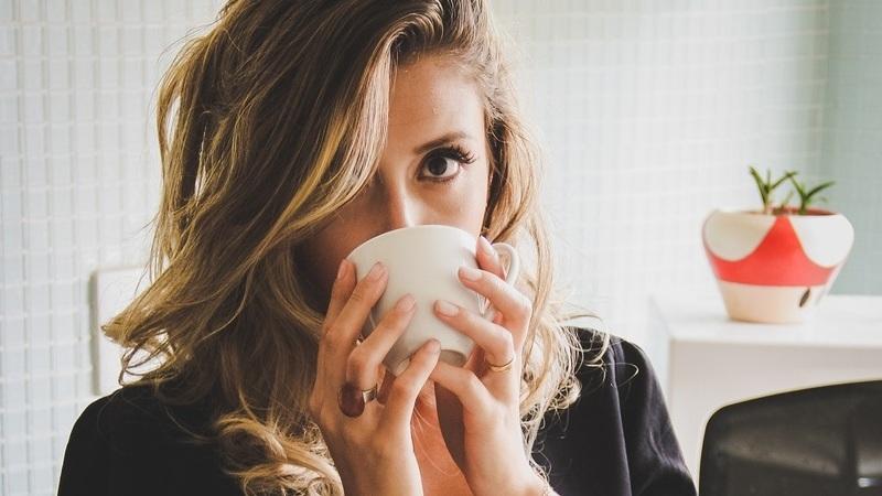 9 Dicas para ter uma Higiene Íntima Saudável