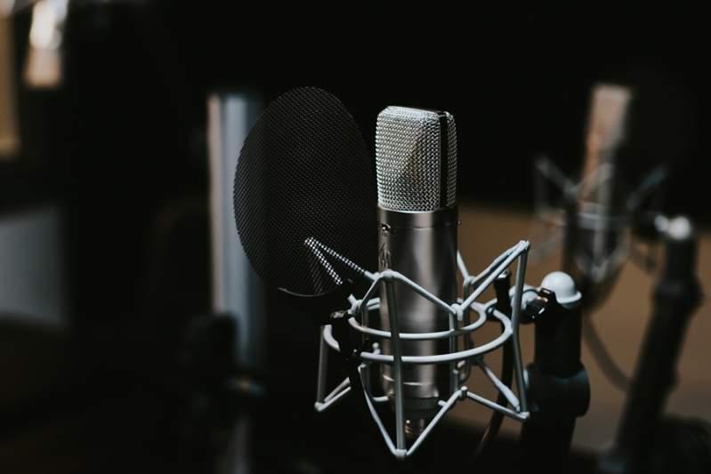 Rádio pública na Madeira soma 50 anos de uma história que até inclui bombas