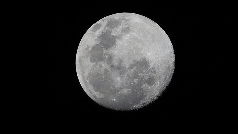 Israel envia na sexta-feira primeiro engenho para explorar a Lua