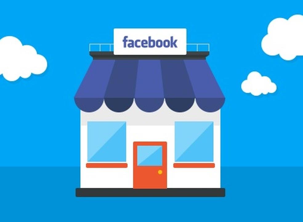 5 dicas essenciais para promover a sua empresa no Facebook