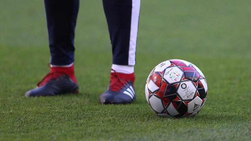 Estudo mostra com é difícil a vida de um treinador. Marítimo e Setúbal são os piores em Portugal, Benfica o mais estável