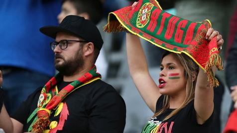 10 sítios em Lisboa para veres os jogos de Portugal no Mundial