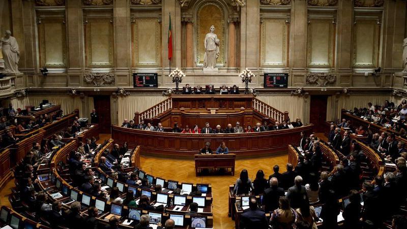 OE2018: Aprovadas alterações aos escalões de IRS e ao mínimo de existência