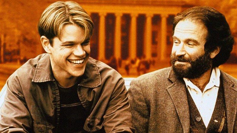 Objetos e obras de arte do ator Robin Williams vão ser leiloados