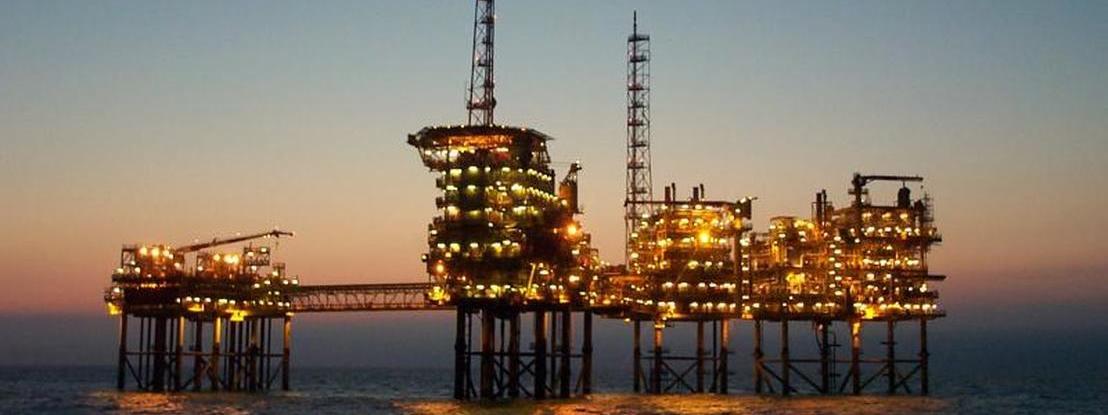 """""""Maior revolução na história do mercado"""" petrolífero está a menos de três meses"""