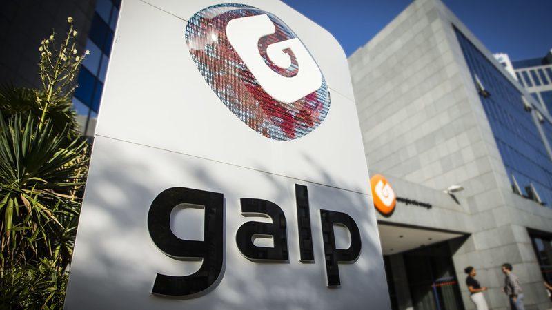Galp à procura de ideias na mobilidade elétrica e renováveis na Califórnia