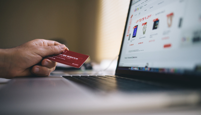 Guia rápido para fazer as compras de Natal online