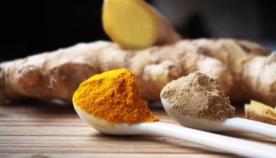 15 alimentos que são autênticos remédios