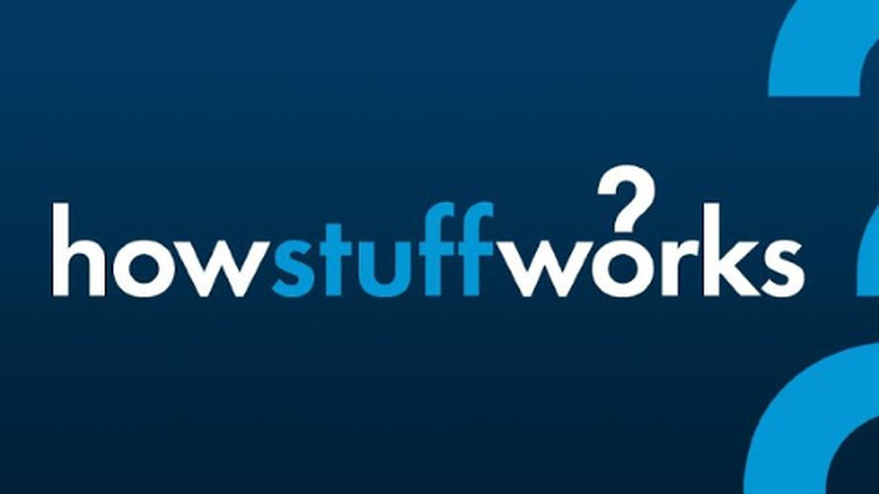 HowStuffWorks: aprenda como tudo funciona