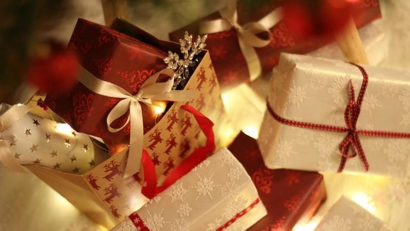 Smartphones, consolas e wearables , os melhores presentes para este Natal