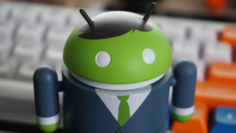 Garanta a segurança do seu Android procurando apps maliciosas