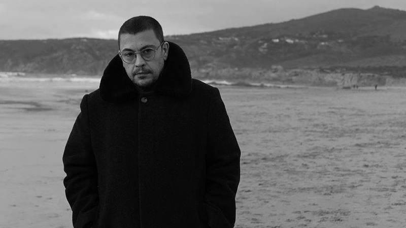 Prémios Play: Ricardo Ribeiro pede que o seu disco seja retirado da corrida a Melhor Álbum de Fado