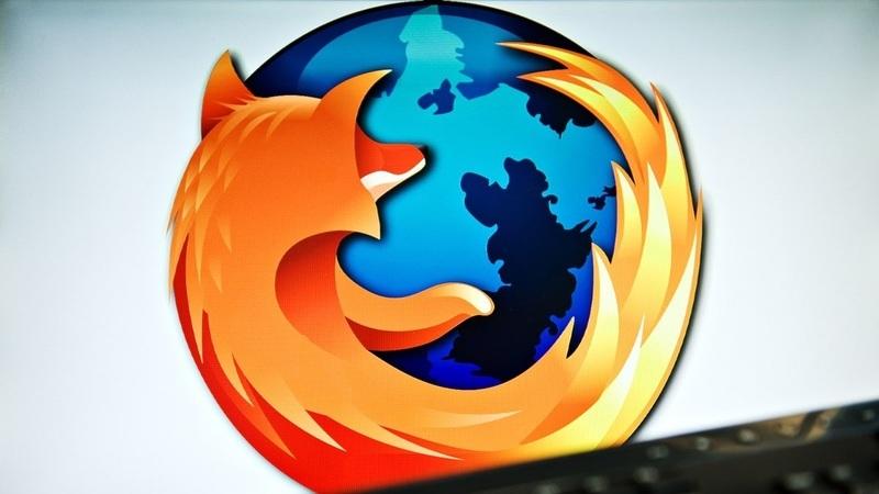 Chegou o Firefox 64: A gestão dos separadores é agora uma preocupação da Mozilla