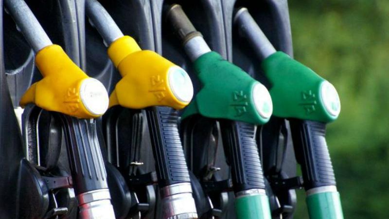 Combustíveis: Precisa de abastecer? Não espere por amanhã