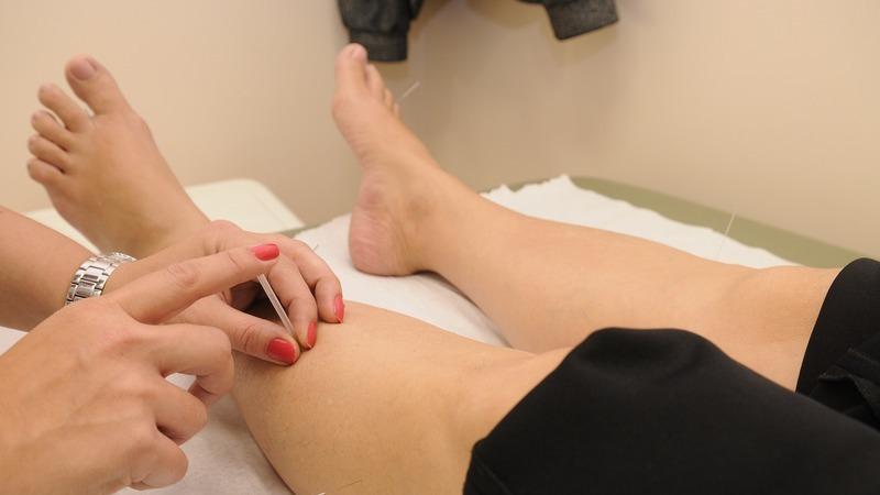 Dicas para fazer acupuntura durante a gravidez