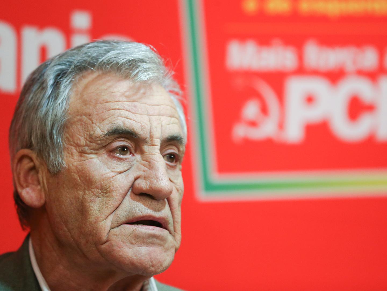 Venezuela: Conselheira da comunidade portuguesa acusa PCP de mentir sobre crise
