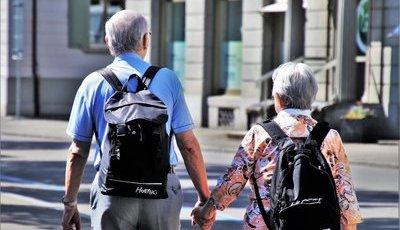 """Depois de """"Casados à Primeira Vista"""", SIC aposta em experiência social com jovens e idosos"""