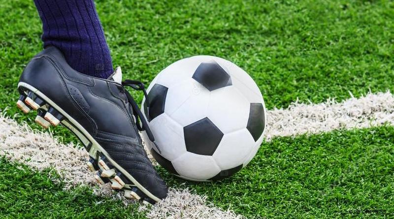 Futebol/Cabo Verde: Santo Crucifixo vence torneio de abertura com goleada sobre o Rosariense