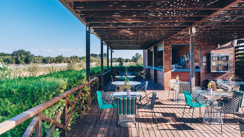 Convento do Espinheiro distinguido como um dos melhores hotéis da Península Ibérica