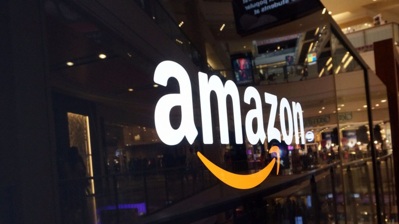 Amazon Prime Day arranca com alguns soluços
