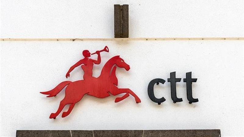 CTT e sindicatos chegam a acordo para aumentos salariais