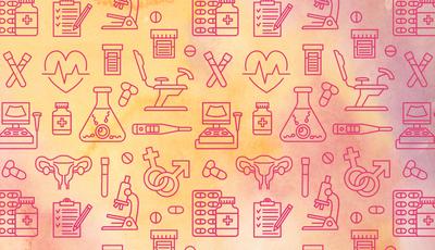 Higiene íntima: todas as perguntas que sempre quis fazer a uma ginecologista