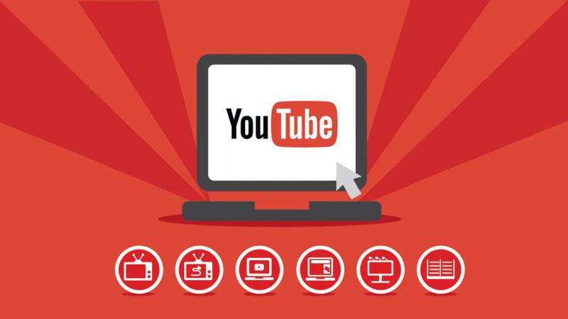 YouTube Originals trará as suas séries originais ao grande público
