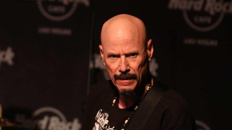 Morreu o guitarrista Bob Kulick, irmão de Bruce Kulick dos Kiss