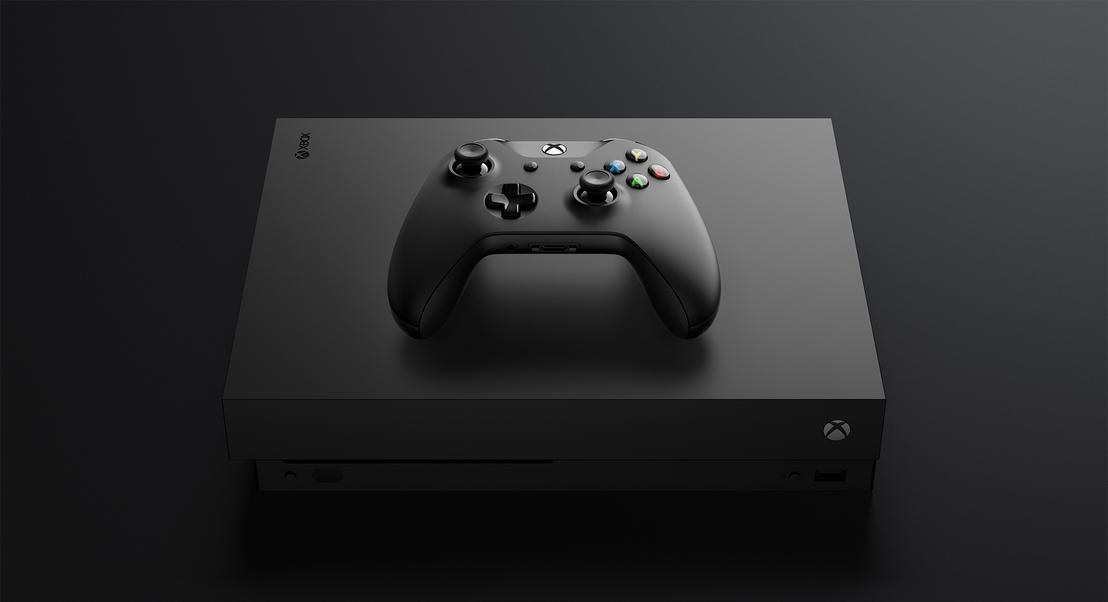 Se fala com a sua Xbox One por perto, pode estar a ser ouvido