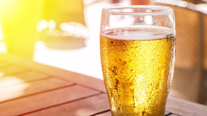 Alterações climáticas estão a ameaçar a produção de cerveja